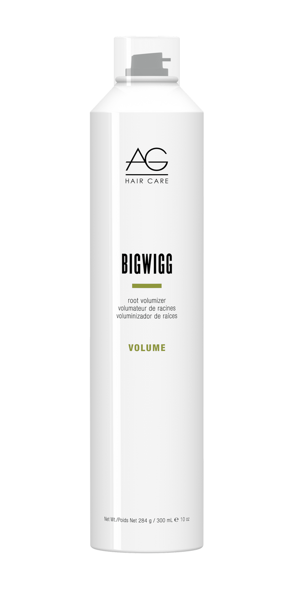 BIGWIGG ROOT VOLUMIZER