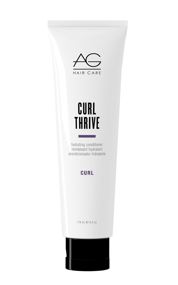 CURL THRIVE HYDRATING CONDITIONER