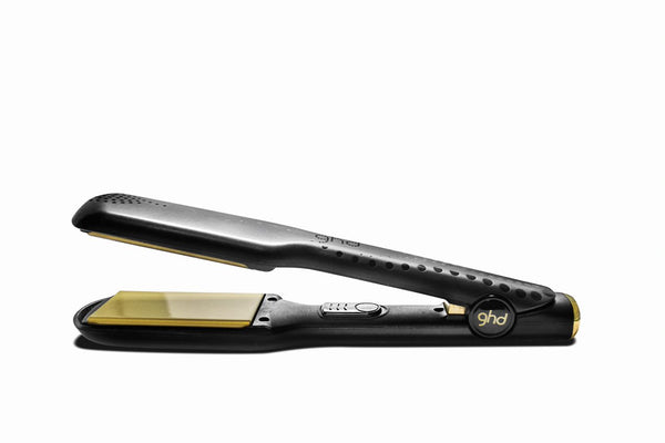 GHD Gold Professional Styler 2""