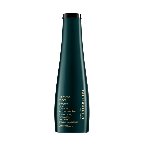 ULTIMATE RESET EXTREME REPAIR SHAMPOO