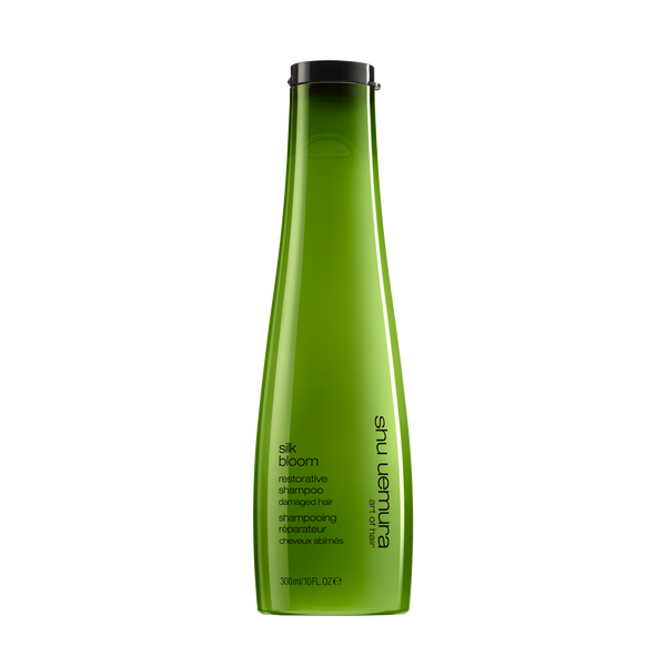 SILK BLOOM RESTORATIVE SHAMPOO