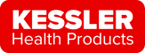 Kessler Health Products