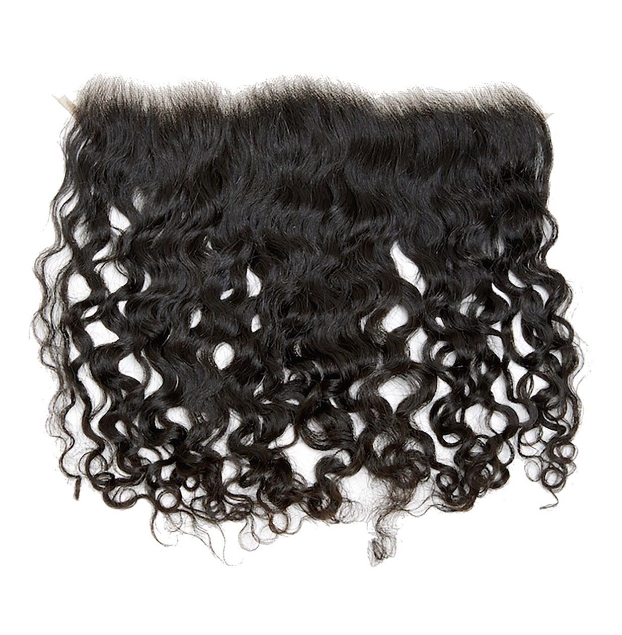 Frontals - Platinum Collection