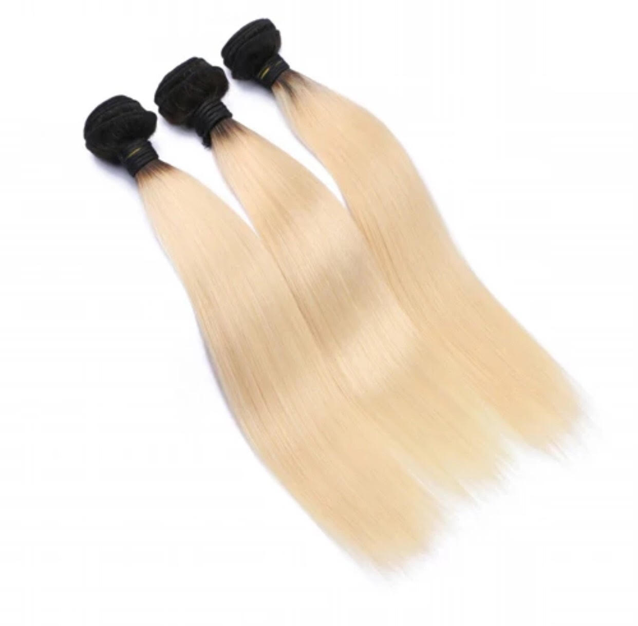 613 Ombre 100% Virgin Hair
