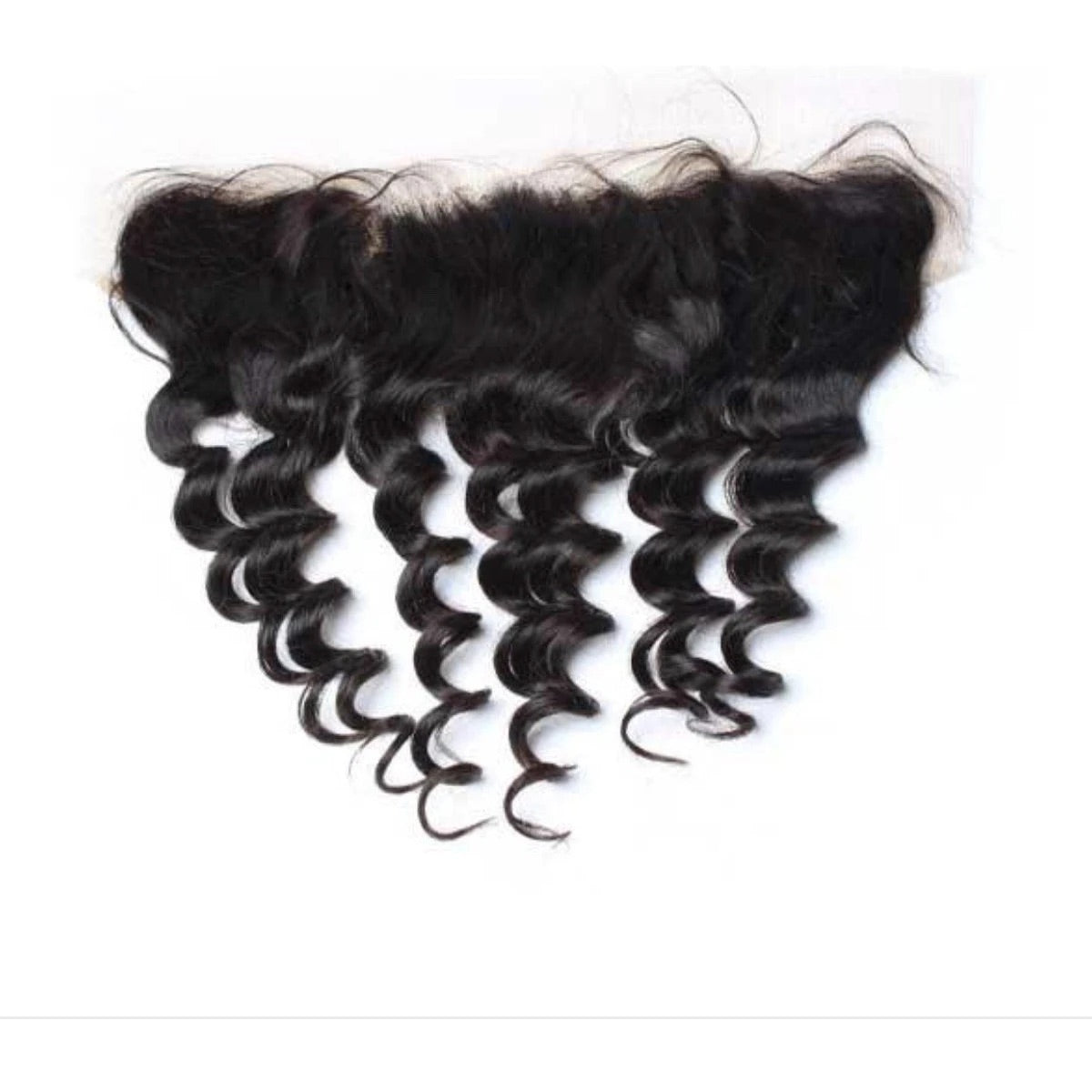 Frontals - Loose, Deep & Exotic Wave