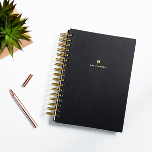 Day Planner | Pre-Order - Best Year Planning