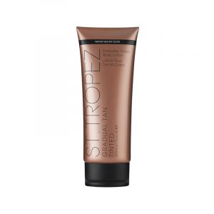 St Tropez Gradual Tan Tinted 200ml