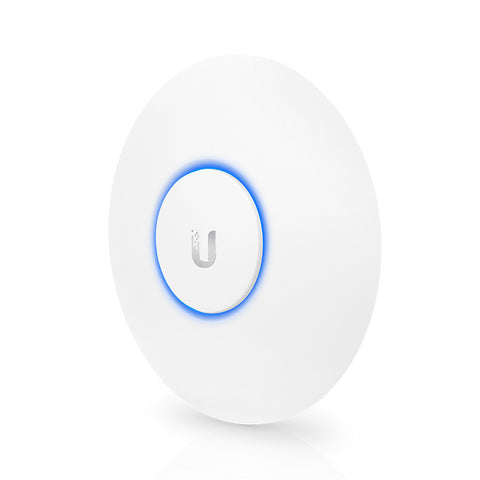 Ubiquiti UniFi POE Access Point - ciddtechnology