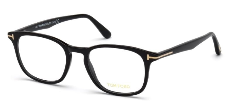 Tom Ford FT5505-D