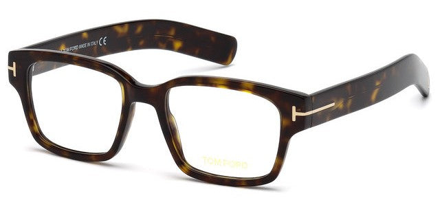 Tom Ford FT5527
