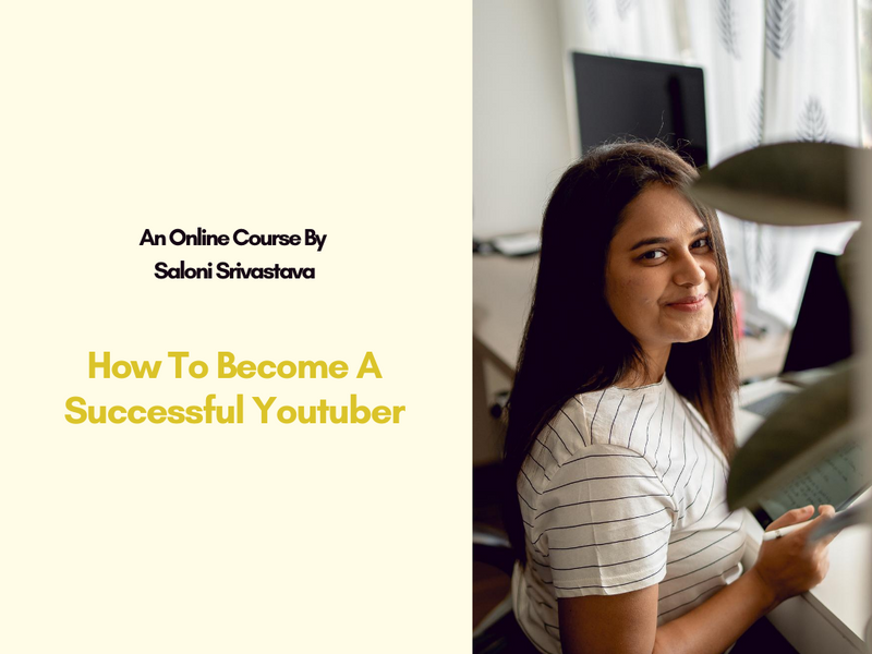 HustlePost Academy: How To Become A Successful Youtuber