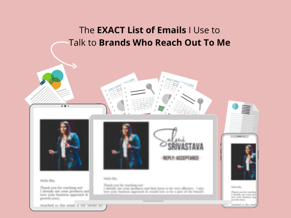Saloni's Inbound Email Replies Template