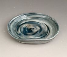 Load image into Gallery viewer, Soap Dish 1