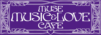 Muse Music and Love Cafe