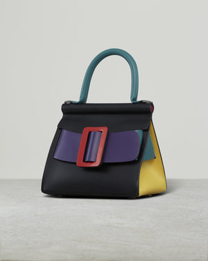 KARL 24 COLOR BLOCK
