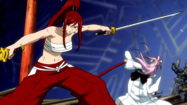 erza-clear-heart-clothing