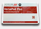 Versapad Plus PDK USB