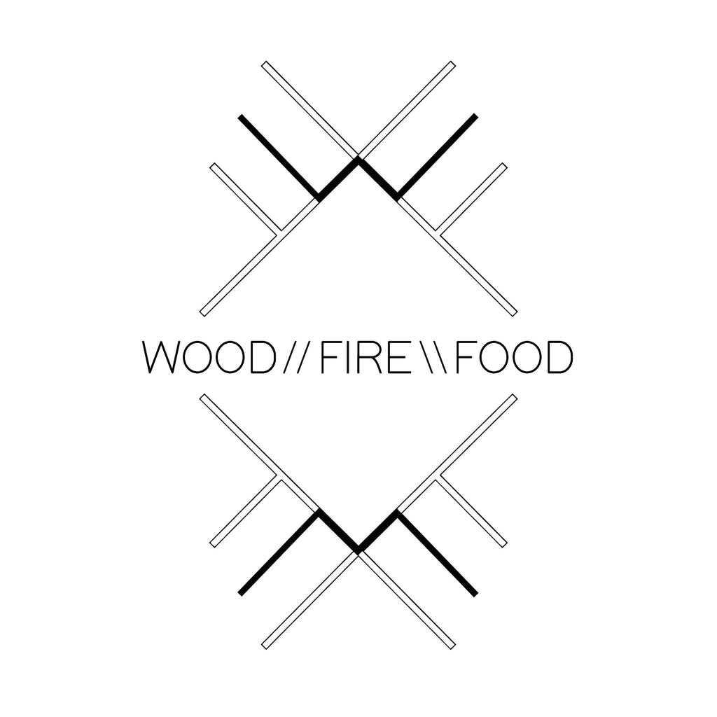 Wood Fire Food Gift Cards
