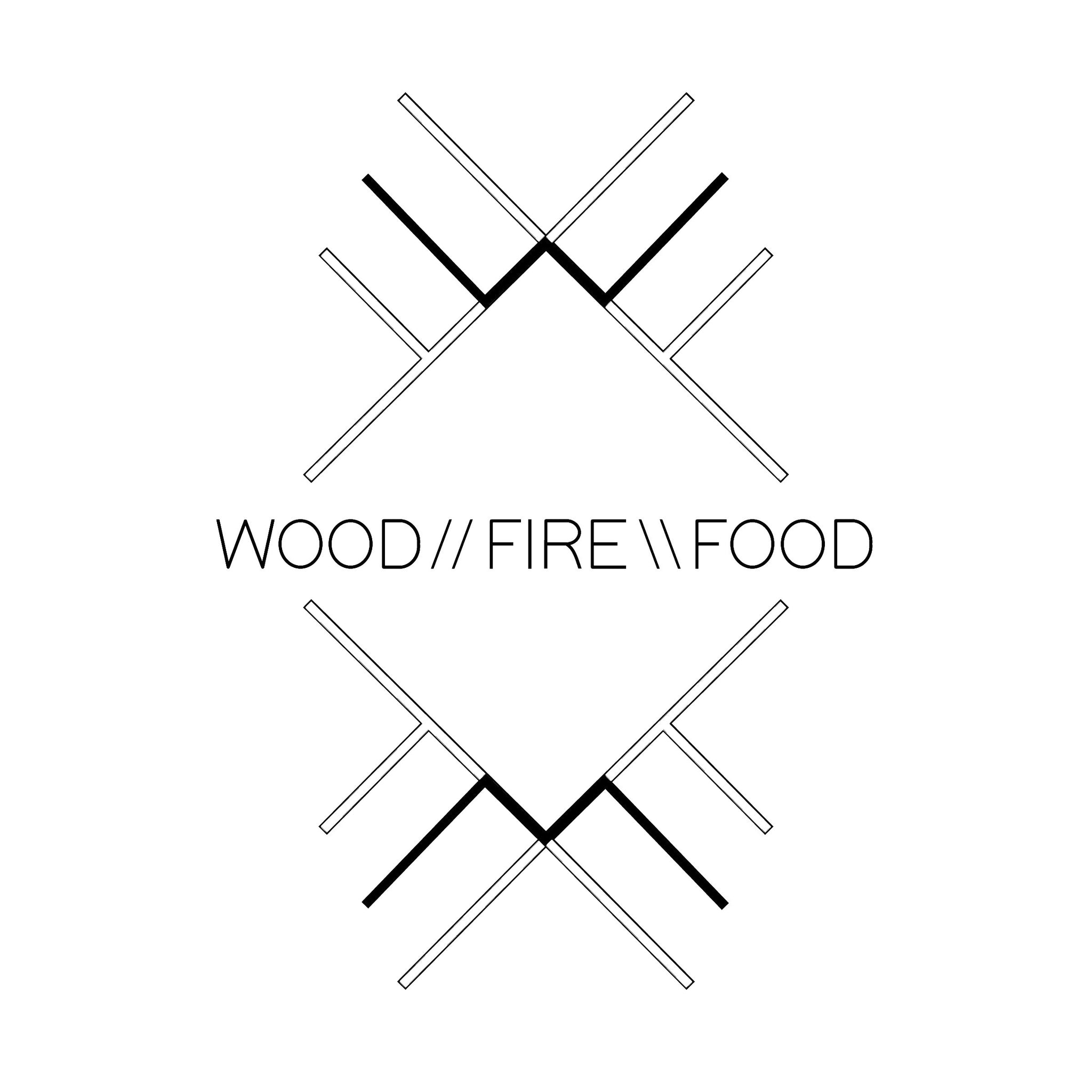Wood Fire Food Gift Cards - Wood Fire Food Co.