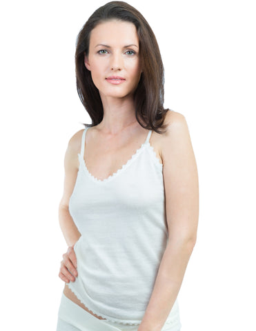 Camisole Fancy