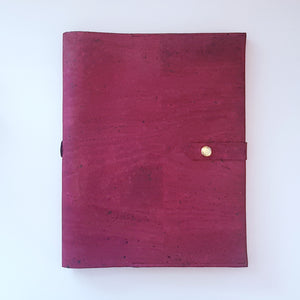 Large Journal Cover