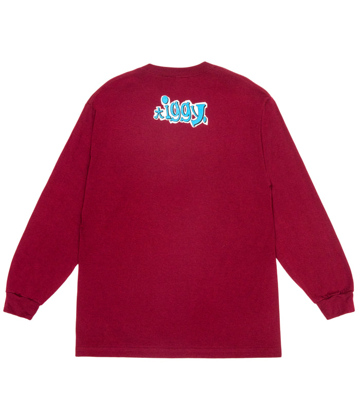 This Brand Long Sleeve T Shirt
