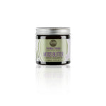 The Moss - Concentrated Face Butter for sensitive and intolerant skin