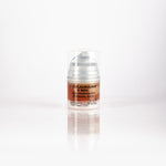 Energizing serum - UV and free radical damage repair day serum