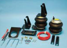 Firestone 2299 Ride-Rite kit for Dodge pickup