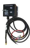 Image of Magnum Lift electric wiring kit for gooseneck conversion kits