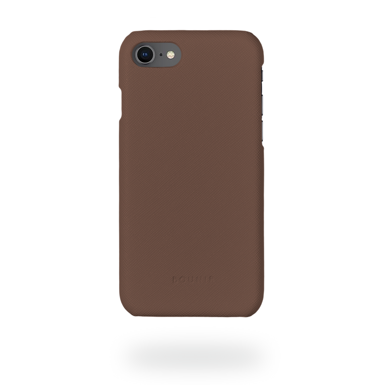 Signature Brown
