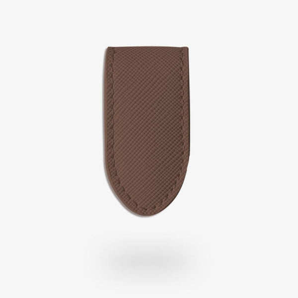 Fjord Flap - Brown