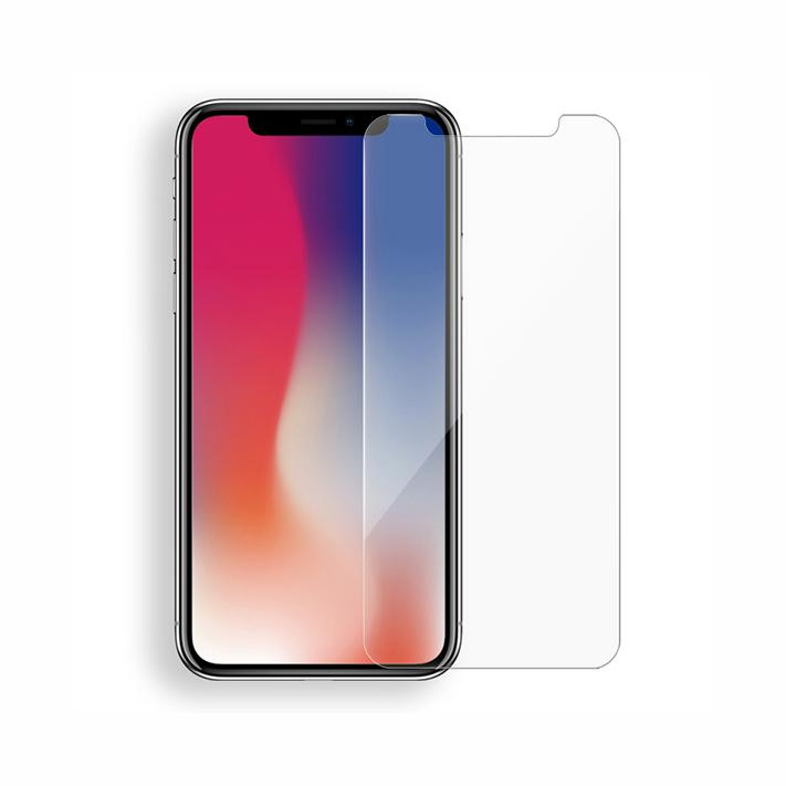 Screen Protector iPhone X/XS MAX