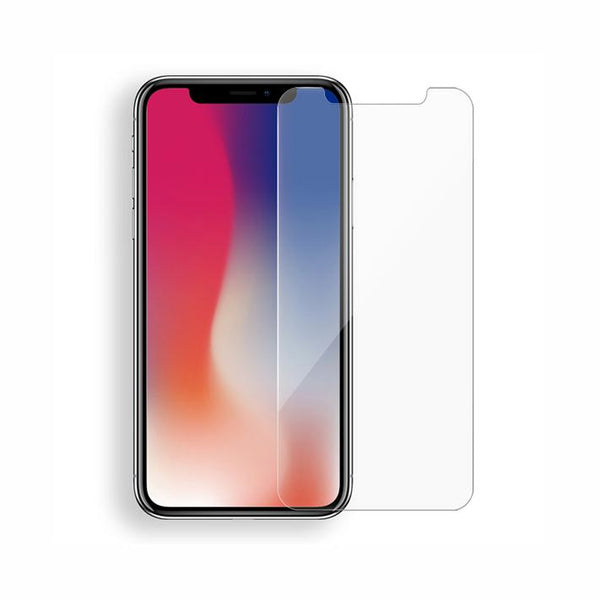 Screen Protector iPhone 11 PRO MAX