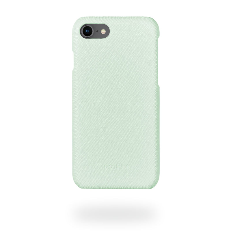 Mint Phone Case iPhone SE (2020)
