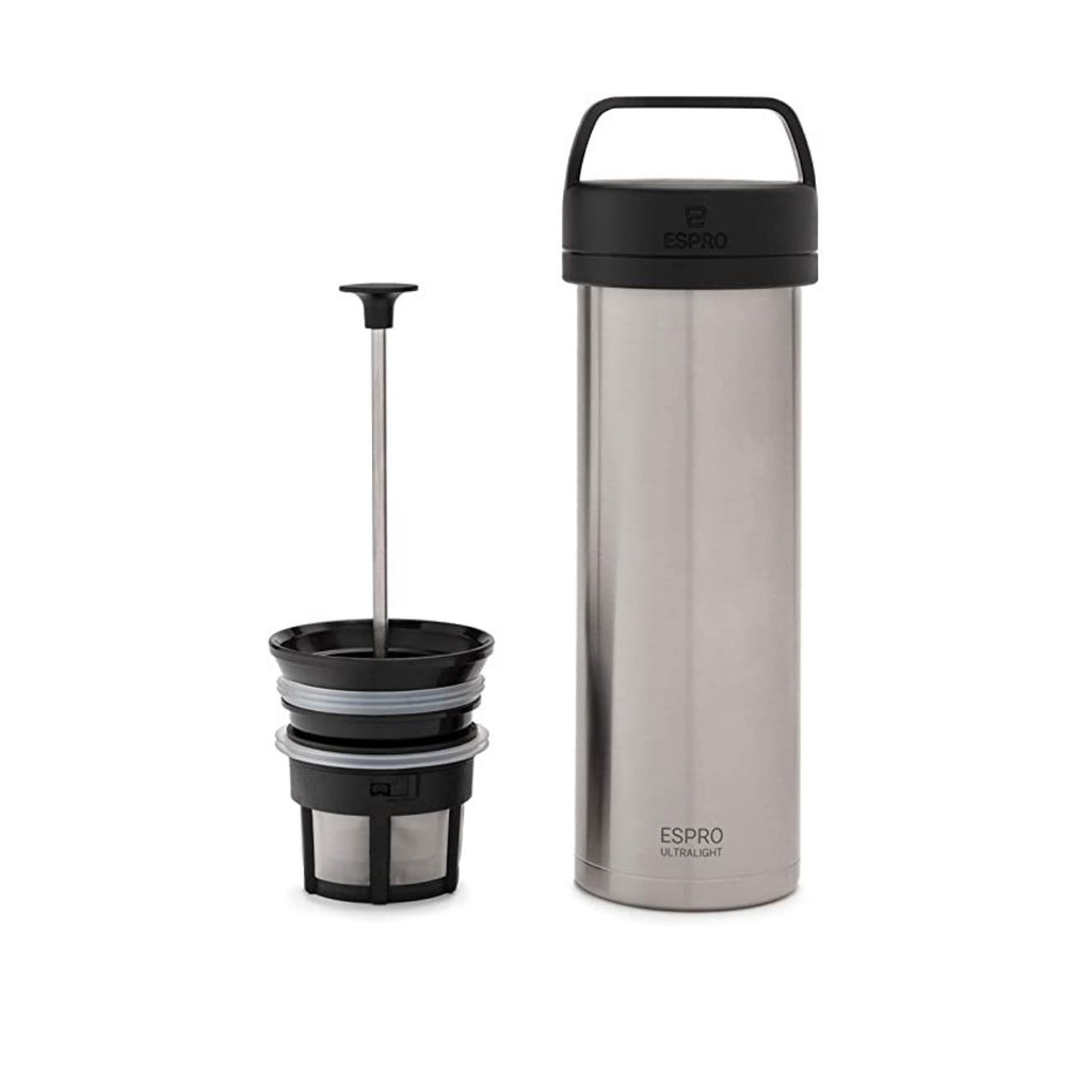 Espro Ultralight Coffee Press