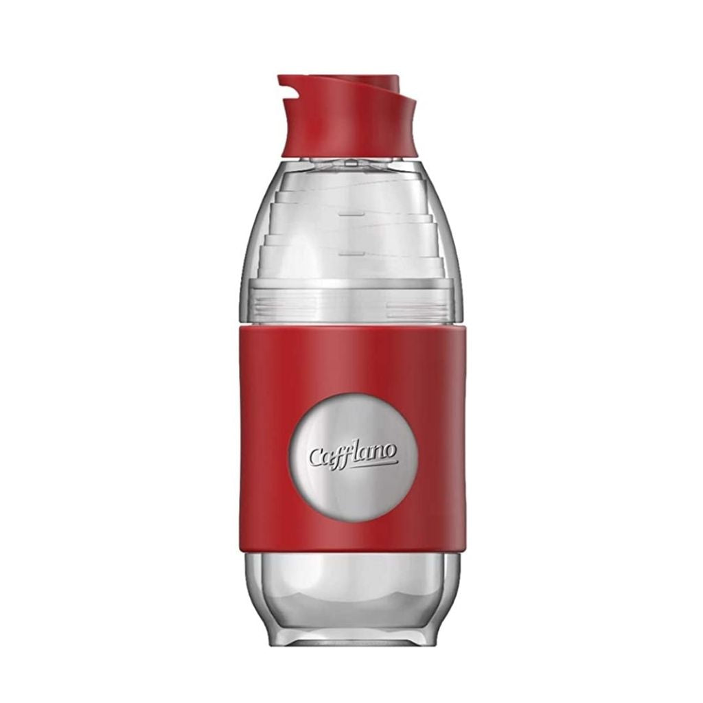 Cafflano Portable Brewing Bottle