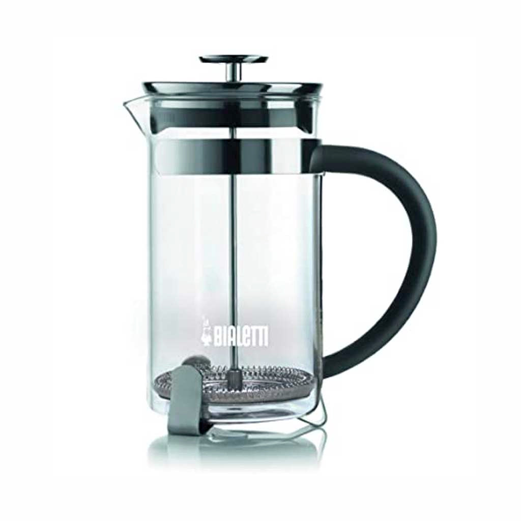 Bialetti French Press- Simplicity