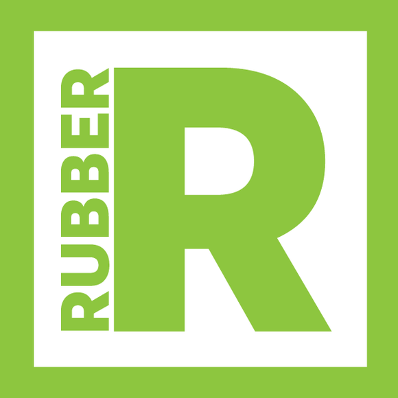 RUBBER TOYS - SodaPup/True Dogs, LLC