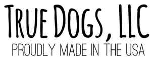 True Dogs, LLC