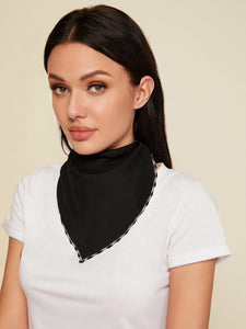 2 in 1 Protective Scarf