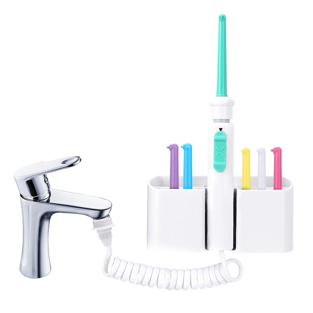 UDental™ Oral Irrigator