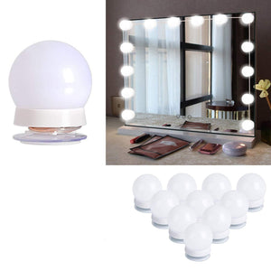 VanityX™ Mirror Lamps