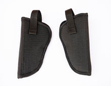 Load image into Gallery viewer, Kohroo Tactical Holster  Made in USA