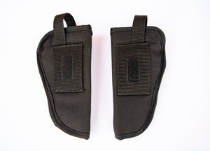 Kohroo Tactical Holster  Made in USA