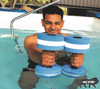 Water Workout Accessories
