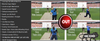 Cricket Ball Throwing Training Virtual Simulator Alpha 2.0