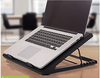 Office Laptop  Cooling Pad features