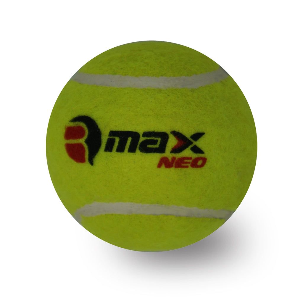 Heavy Cricket Tennis Ball