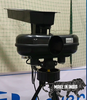 Cricket Ball Throwing Practice Machine